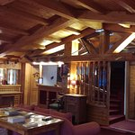 Photo of Hotel Chalet d'Antoine