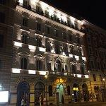 Artemide Hotel Foto