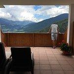 Bärenhotel Foto