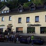 Photo of Hotel Haus Biggen