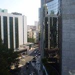 Foto de 3k Barcelona Hotel