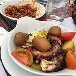Foto de Restaurante Baiana