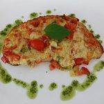 Taller Gastronomiaの写真
