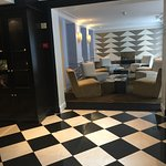 Photo de Hotel Le Royal