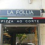Fotografia de La Fóllia de Belém