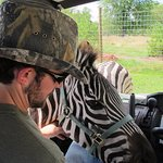 Aikman Wildlife Adventure