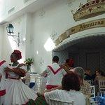 Foto de Atarazana Restaurante