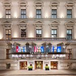 Photo of The Ritz-Carlton, Vienna