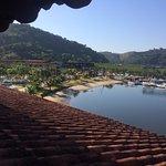 Foto de Promenade Angra dos Reis - TEMPORARILY CLOSED