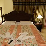 Sunder Palace Guest House Photo