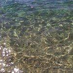 Mare Zambrone - Riviera Calabra