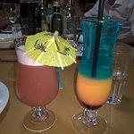 Foto di Rangers Bar & Restaurant