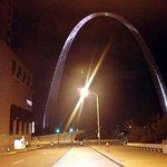 Foto de Gateway Arch