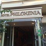 Photo of Philoxenia Hotel & Studios