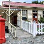 Arrowtown NZ