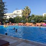 Marilena Hotel Photo
