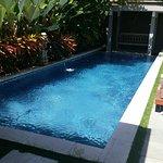 Photo of Abi Bali Resort & Villa
