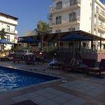 Marilena Hotel Foto