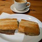 صورة فوتوغرافية لـ Moxies Cafe and Caterer