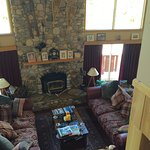 Photo of Ambleside Lodge Bed and Breakfast