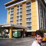 Photo of Holiday Inn Miami International Airport