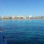 Foto de Hipotels Mediterráneo