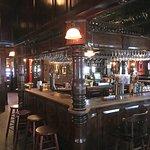 Foto de Coleman's Authentic Irish Pub