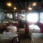 Photo de Taverna La Fenice