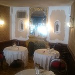 Taverna La Fenice Foto