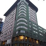 Foto de Clarion Hotel Stavanger
