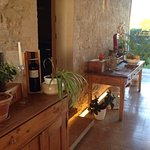 Photo of The Country House Il Fontanile