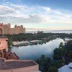 Atlantis, Coral Towers, Autograph Collection Foto