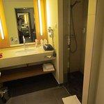 Photo de FourSide Hotel & Suites Vienna
