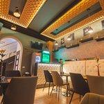 Onyxx Mezze Bar Foto