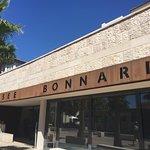 Photo de Musée Bonnard