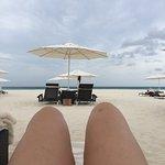 Bucuti & Tara Beach Resort Aruba Foto