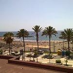 Foto de Palm Beach Tenerife