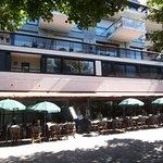 Photo of Le Cafe De Pauline