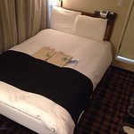 Photo of APA Hotel Nihombashi Hamacho Eki Minami