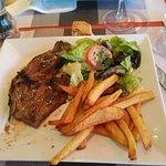 Photo of Cafe La Colonnade