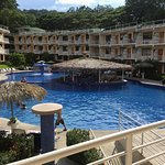 Photo of Hotel & Club Punta Leona