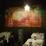 Cathryn's Tuscan Grill Foto