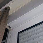 door for balcony