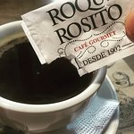 Photo of Roque Rosito Cafe Gourmet