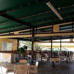 Photo of Park Hotel Cilento