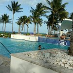 Photo of Caribe Hilton San Juan