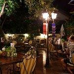 Photo of German Beer Garden