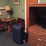 Photo of Colonial Inn & Motel