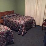 Colonial Inn & Motel Foto