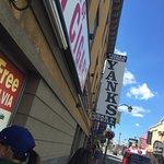 Foto van Yanks Old Niagara